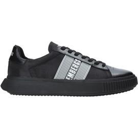 Lage Sneakers Bikkembergs B4BKM0027