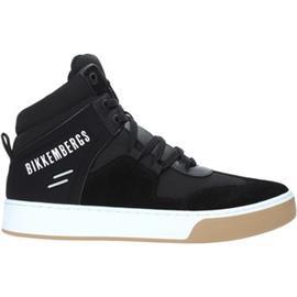 Hoge Sneakers Bikkembergs B4BKM0038