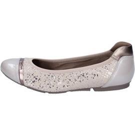 Ballerina's Hogan Balletschoenen BK725