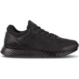Lage Sneakers Ecco 83531401001