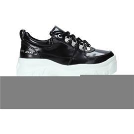 Lage Sneakers Pepe jeans PLS10390