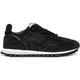 Lage Sneakers Liu Jo BXX049PX040