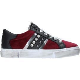 Lage Sneakers Guess FL8GL2 ELE12