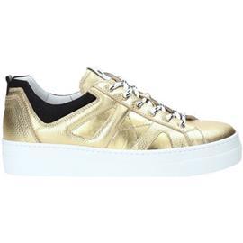 Lage Sneakers Nero Giardini A909160D