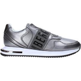 Sneakers Bikkembergs B4BKW0056