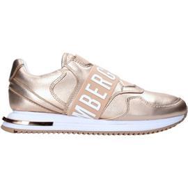 Lage Sneakers Bikkembergs B4BKW0056