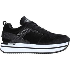 Lage Sneakers Bikkembergs B4BKW0059