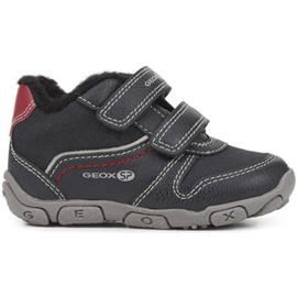 Lage Sneakers Geox B9436B 0MEAF