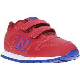 Lage Sneakers New Balance NBIV500DA