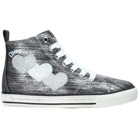 Hoge Sneakers Primigi 4459911
