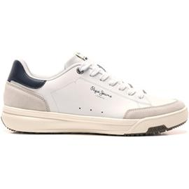 Lage Sneakers Pepe jeans PMS30616