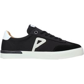 Lage Sneakers Pepe jeans PMS30633