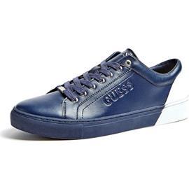 Lage Sneakers Guess FM5LUI LEA12