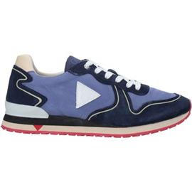 Sneakers Guess FM5NGL FAB12