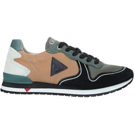 Lage Sneakers Guess FM5NGL FAB12