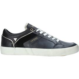 Lage Sneakers Guess FM5STA LEA12