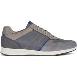 Lage Sneakers Geox U02H5C 02214