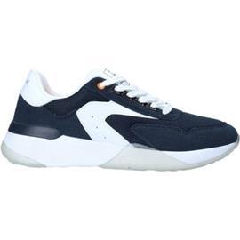 Lage Sneakers Lumberjack SM81511 001 V43