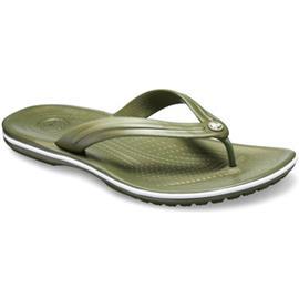 Teenslippers Crocs 11033