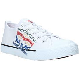 Lage Sneakers Levis VORI0008T