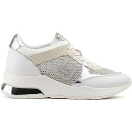 Lage Sneakers Liu Jo BA0031TX032