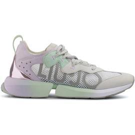 Lage Sneakers Liu Jo BA0049TX063