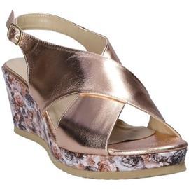 Sandalen Grace Shoes ZB 039
