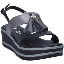 Sandalen Grace Shoes 21220