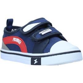 Lage Sneakers Primigi 5445711