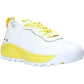 Lage Sneakers Napapijri NA4ET8