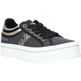 Lage Sneakers Napapijri NA4ESX