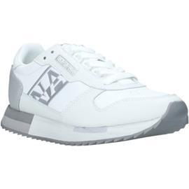Lage Sneakers Napapijri NA4ET6