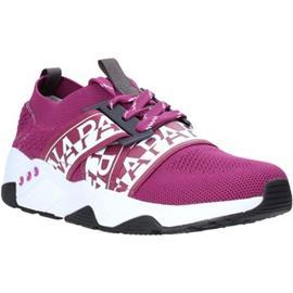 Lage Sneakers Napapijri NA4ET7