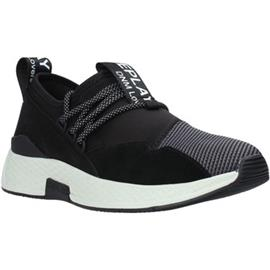 Lage Sneakers Replay GMS2B 240 C0002T