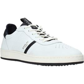 Lage Sneakers Replay GMZ52 240 C0021L