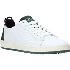 Lage Sneakers Replay GMZ52 240 C0022L