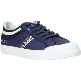 Lage Sneakers Napapijri NA4ERO