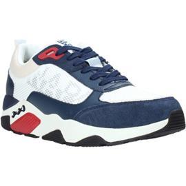 Lage Sneakers Napapijri NA4ES9