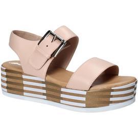 Sandalen Grace Shoes 56252