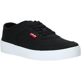 Lage Sneakers Levis 229809 733