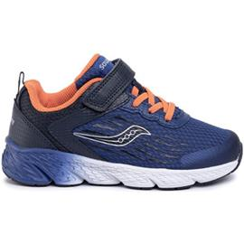 Lage Sneakers Saucony SK261527