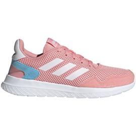 Lage Sneakers adidas EG3054
