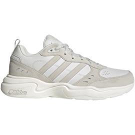 Lage Sneakers adidas EG8006