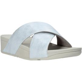 Slippers FitFlop K59-578