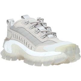 Lage Sneakers Caterpillar P724561
