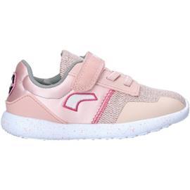 Lage Sneakers Primigi 5446400