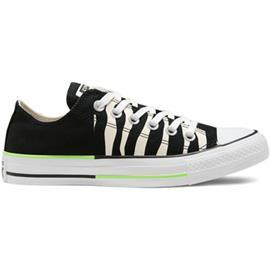 Lage Sneakers Converse 167667C