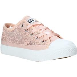 Lage Sneakers Miss Sixty S20-SMS714