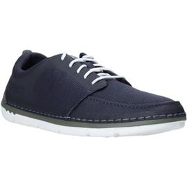 Lage Sneakers Clarks 26140321