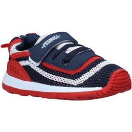 Lage Sneakers Primigi 5446122